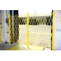 China Security Gates and Partitions on sale