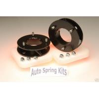 China 2004-2008 FORD F-150 2.5 Front Leveling/Lift Kit wholesale
