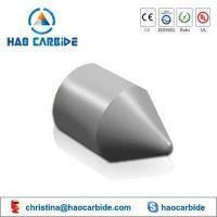China F1 Brazed tips factory from China wholesale