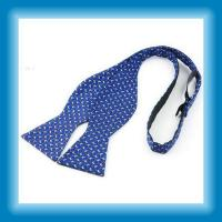 China Knitted Bow wholesale