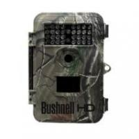China Bushnell on sale