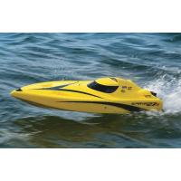 China Radio Controlled Boats AquaCraft SuperVee 27R Brushless RC FE 2.4GHz RTR (AQUB23A) wholesale