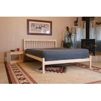 China Beds and Bedding The Brighton Platform Bed wholesale
