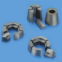 tungsten carbide moulds
