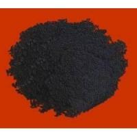 China Tungsten raw material Tungsten carbide powder wholesale