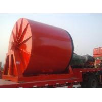 China Mobile Crushing Equipment wholesale