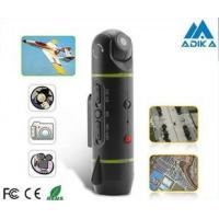 China 4GB RC Helicopter Camera wholesale