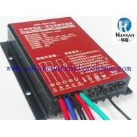 China Adjustable WP controller HH-RA10SL wholesale