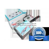 Model EM309 Variable Frequency Ground Grid Test System