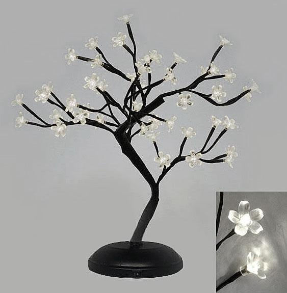 How To String Lights On A Ficus Tree : Products images from item 16795187