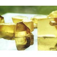 Phenolic Resin for ... Product Name: BD8826 Cashew Nut Oil Modified Phenolic Resin