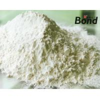 China Phenolic Resin for ... Product Name: Phenolic Resin for Frictional Material wholesale