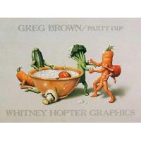 China Party Dip Recipes on sale