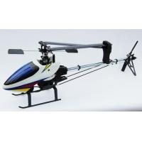 China Mystery RC Helicopter Topspeed 450 Pro Heli Kit (Align T-rex Compat.) Shaft drive system on sale