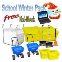 China Offers with Free Gifts School Winter Maintenance Pack with Free Gift wholesale