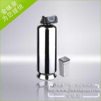 China Wei Chuan water Central soft water (household water softener) WA-R2.5Ta wholesale