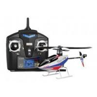 China Align T-REX 100S Super Combo 4CH Electric RTF RC Helicopter on sale