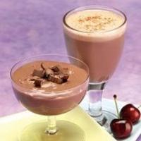 China PUDDING OR SHAKES wholesale