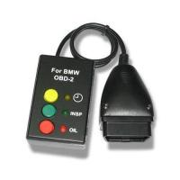 Buy cheap Airbag Reset Tool For BMW Service Interval Reset (SI) NEW(16PIN) from wholesalers