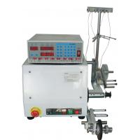 China Automatic transformer coil winding machine SS600 wholesale