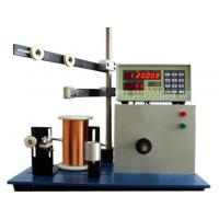 China Voice coil winding machine SS100V wholesale