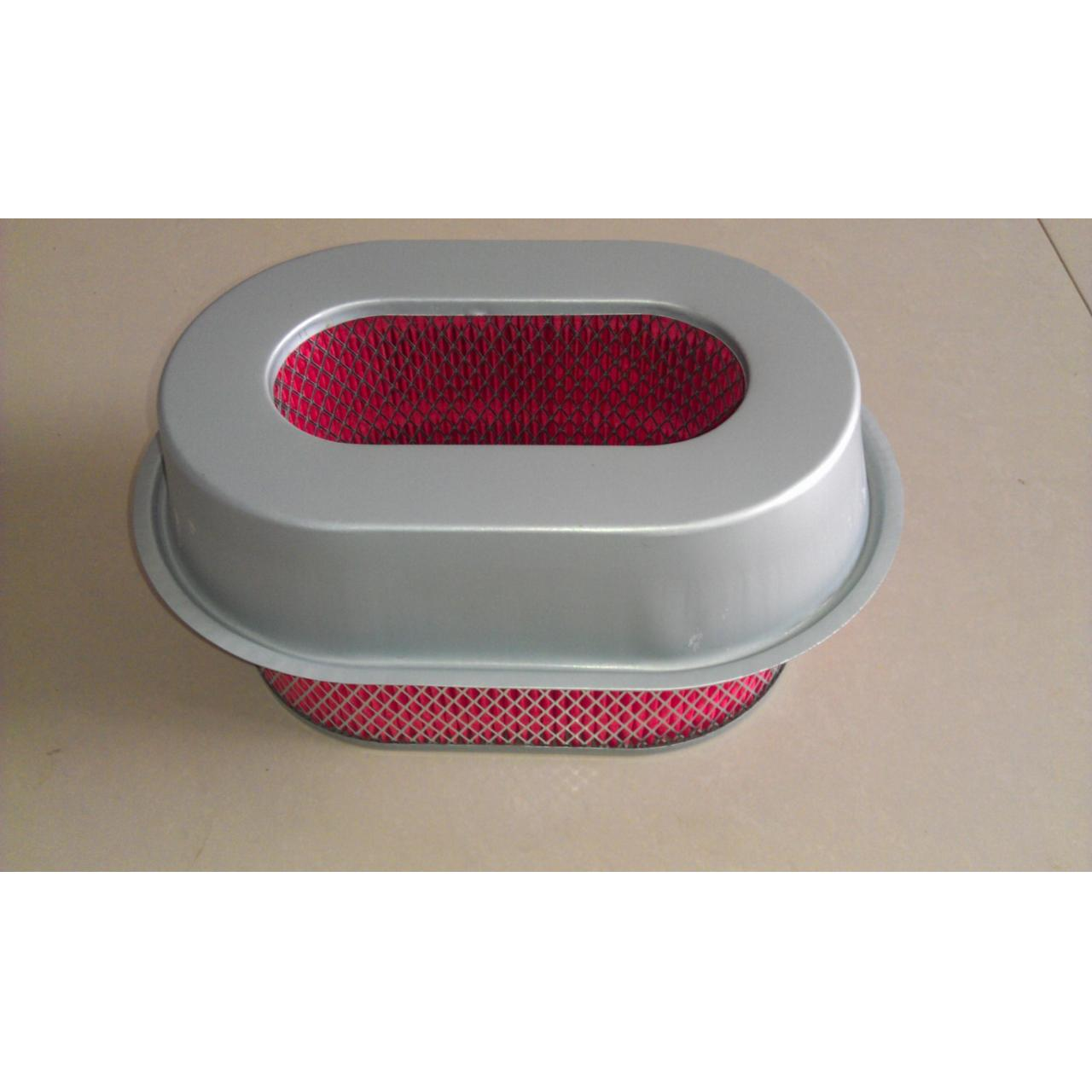 China MR204842 auto filter manufacturer Best price high quality MITSUBISHI air filter (MR204842) wholesale