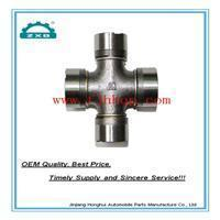 China Universal Joint assembly 20CrMnTi Universal Joints wholesale