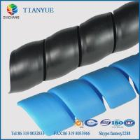 China spiral wrap Proutcts productname:spiral wrap wholesale