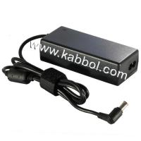 China Laptop AC Adapter Sony-Laptop Adapter 16V 4A 6.0*4.4mm for SONY PCG-V505 series on sale