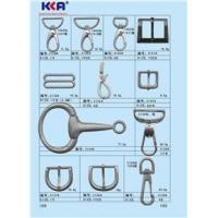 China 2014 High quality zinc alloy hook, wholesale price metal hook wholesale