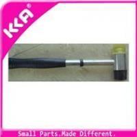 China Hand hammer use for putting the PVC flower wholesale