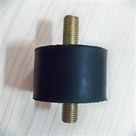 China Rubber Mounting Bushes on sale
