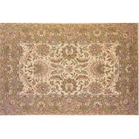 China OW-01Starting at: $0.00Old World Area Rugs on sale