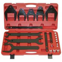 China Engine ToolsFan Clutch & Belt Tools on sale