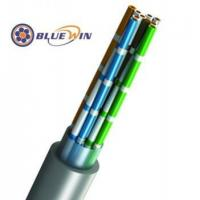 China PP Telephone Cable wholesale