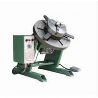 China BY-50 welding positioner wholesale