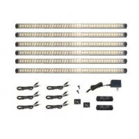 China Pro Series 42 LED Super Deluxe Kit wholesale