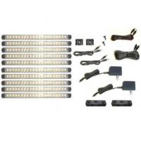 China Pro Series 21 LED Super Deluxe Kit wholesale