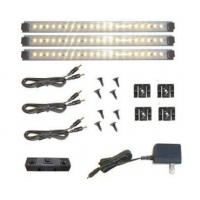 China Pro Series 21 LED Deluxe Kit wholesale
