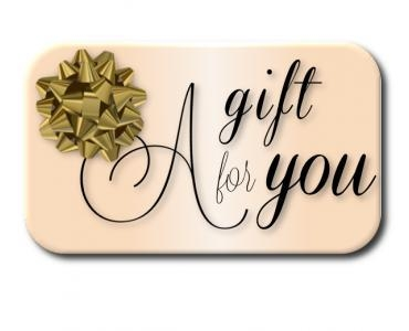 Quality Gift Vouchers $100 to $1000 - 10% Off for a Limited Time for sale