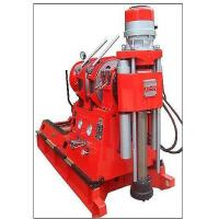 China Core drill rig XY-44 wholesale