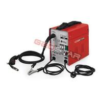 China WELDING FILTER MIG/FLUX WELDING MACHINE wholesale