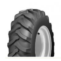 China Agriculture tyre wholesale