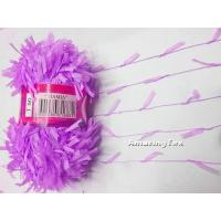 China 2013 New Novelty Yarn (AT-NY9741) wholesale