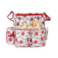 Buy cheap Wholesale Hot Sale Europe America New Style Mummy Bag-In Stock&Customize#A01-0054 from wholesalers