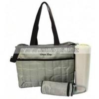 Buy cheap Dream Baby Dipaer Bag Branded Nappy Bag Wholesale Supplier - in stock&customize#A01-0010 from wholesalers