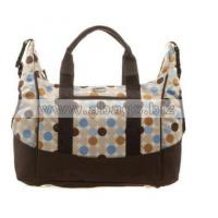 Buy cheap Wholesale Fashion Multifunction Europe America Waterproof Mummy Bag-In Stock#A01-0058 from wholesalers