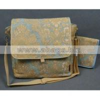 Buy cheap Wholesale Backpack Diaper Bag Fashion Mummy Bag-In Stock#A01-0017 from wholesalers