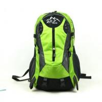 Buy cheap Wholesale 2013 New Style Fashion Climbing Bag Backpack#A03-0001 from wholesalers