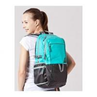 Buy cheap Wholesale Fashionable and Casual Shoulder Climbing Bag#A03-0022 from wholesalers